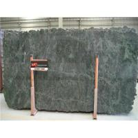 Buy cheap Ocean Green from wholesalers