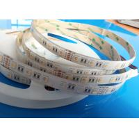 Wholesale SMD5050 Rgbw Led Strip Light Flexible Led Strips For Home Lighting from china suppliers
