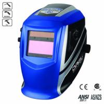Wholesale EILET Auto Darkening Welding Hoods For MIG TIG ARC Welding Self Dark Welding Mask from china suppliers