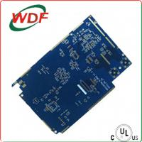 Buy cheap 12 Layer PCB Board from wholesalers