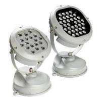Wholesale 18W/36W LED Spot Light (BJD3-18 BJD3-36) from china suppliers