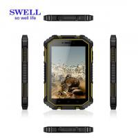 Wholesale 7.0 inch waterproof Rugged Tablet PC Computer M16 NFC and GPS from china suppliers