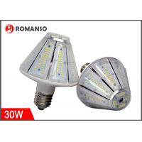 Wholesale 360 Degree LED Corn Light Bulbs 50W Street Light for Porch Backyard Garden from china suppliers