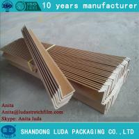 Wholesale Luda Thick Paper Corner Paper Corner processing from china suppliers