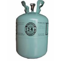 Wholesale HFC-134a refrigerant gas good price hot sale from china suppliers