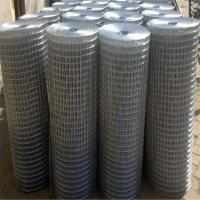 Quality High quality 2x4 welded wire mesh for roofing for sale