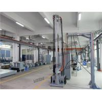 Wholesale High Acceleration Shock Test Systems Performs 30000g , 20000g ,10000g for Apple Products from china suppliers