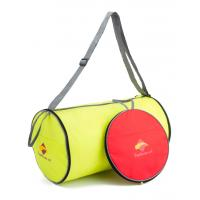 Wholesale Collapsible Travel Bag Lightweight from china suppliers