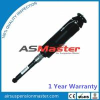 China Mercedes CL-Class C215 ABC hydraulic shock absorber rear right 2203201838,A2203206213,A2203209213,A2203205613 on sale