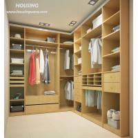 Wholesale Walk-in-Closet, Hw-01 from china suppliers