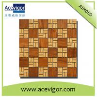 Wholesale Colorful decorative wall tiles mosaic from china suppliers