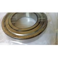 Wholesale FAG  6210-2ZR Made in Germany Deep groove ball bearing .size 50*90*20mm from china suppliers