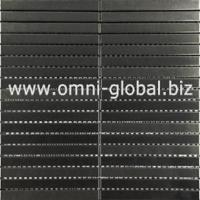 Wholesale Metal Mosaic Tile /Mosaic / Wall Tiles (OM-OM004) from china suppliers