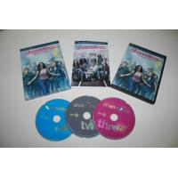 Wholesale 2015 New arrivals Tv Series Shameless Season1-4 movie available from china suppliers