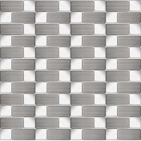 Wholesale mosaic PY-FL2064MJ stainless steel mosaic from china suppliers