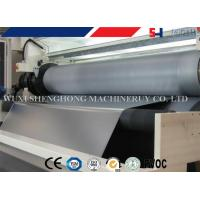 Wholesale Automatic Cold Roll Forming Machine Metal Roof Panel Machine from china suppliers