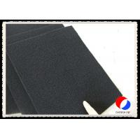 Wholesale Fume Purifiers Activated Carbon Felt 1150-1250M2/g Specific Surface Area Mat from china suppliers