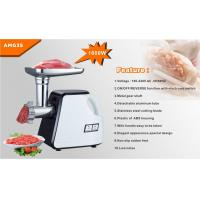 Buy cheap Newest Design High Quality meat grinder meat mincer meat chopper from wholesalers
