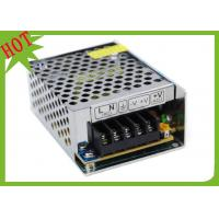 Wholesale AC / DC Regulated Switching Power Supply High Reliability from china suppliers