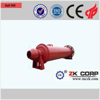 Wholesale High Grinding Efficiency Slag Ball Mill from china suppliers