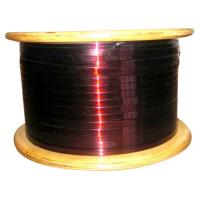Wholesale 2mm Stranded underground 6 gauge Copper Electrical Wiring for transformer from china suppliers