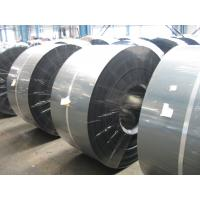 Wholesale 304 / 316 / 430 Cold Rolled Steel Strip in Coil With 2B / BA Finish, 7mm - 350mm Width from china suppliers