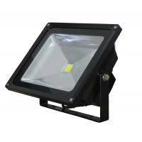 Wholesale High Power Outdoor LED Flood Lighting 110LM/W Power Factor >0.95 from china suppliers
