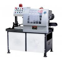 Quality Automatic High Speed Iron Pipe Cutting Machine Circular Saw Blade For Hollow Iron Pipe for sale