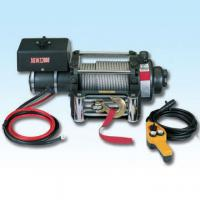 Wholesale electric rope hoist from china suppliers