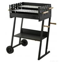 Quality Rectangular Bbq Grill for sale