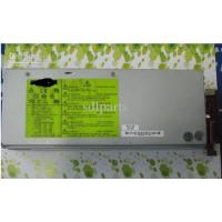 Quality Light Weight Server Power Supplies for DL380G1 for sale