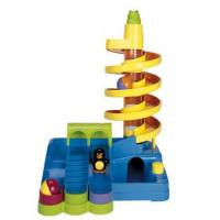 Wholesale Super Spiral Play Tower from china suppliers