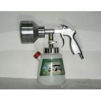 Wholesale foam washing gun from china suppliers