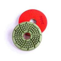 Wholesale Circular floor polishing pads from china suppliers