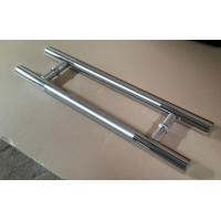 Wholesale Long Door Pull Handles from china suppliers