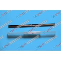 Wholesale DEK 215607 Clamp from china suppliers