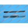 Buy cheap DEK 215607 Clamp from wholesalers