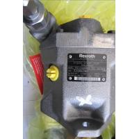 Wholesale REXROTH A10VSO140DR/32L-VSB22U99 from china suppliers