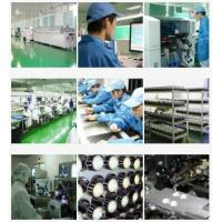 Wuxi HuiXiao Metal Products Co., Ltd.