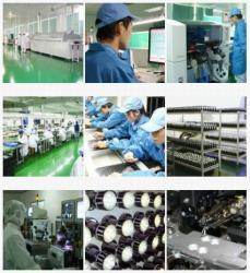 Wuxi HuiXiao Metal Products Co., Ltd.