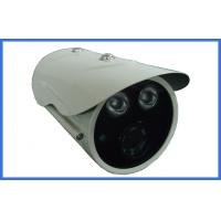 Wholesale Bullet IR POE CCTV Camera WIth SD card HD resolution 1080P 1920 x 1080 from china suppliers