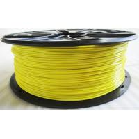 Wholesale high accuracy 3d pen use ABS PLA  printing Filament from china suppliers