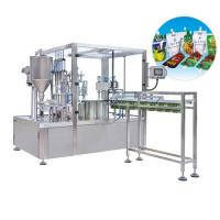 Wholesale Automatic Feeding machine from china suppliers