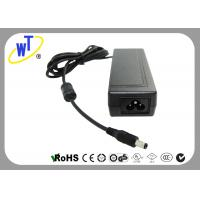 Wholesale 36W DC Switching Power Supply Adapter for LCD Monitor with 1.83M AC Cable from china suppliers