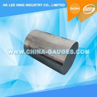 Wholesale Gauges B of ISO 6533 from china suppliers
