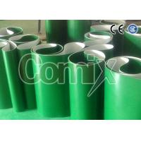 Quality PVC Side Wall Scraper / Agricultural Conveyor Belt Barrier Transfer Belt for sale