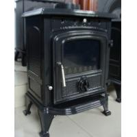 Wholesale Electricity Wood burning stoves   from china suppliers