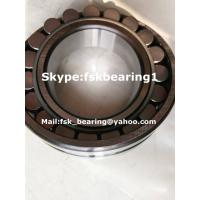 Wholesale 22210 E1 C3 Spherical Roller Bearing Used in Electric Motors 50mm x 90mm x 23mm from china suppliers