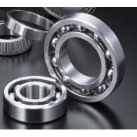 Wholesale BEC-1 Single Row Deep Groove Ball Bearing 6012, 2Z, RS With Open Ball Bearing from china suppliers