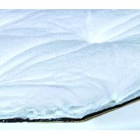 Wholesale Automotive Polypropylene Fibre Sound Insulation / Vibration Isolation Materials from china suppliers